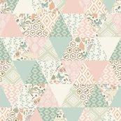 Autumnpastel-cream-42x39-150dpi_shop_thumb