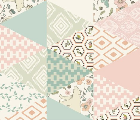 Autumnpastel-rotated-cream-42x39-150dpi_shop_preview