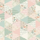 Autumnpastel-rotated-cream-42x39-150dpi_shop_thumb