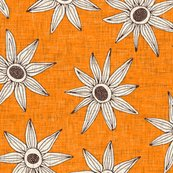 Rsema-turmeric-brown-st-sf-hd-12012019_shop_thumb