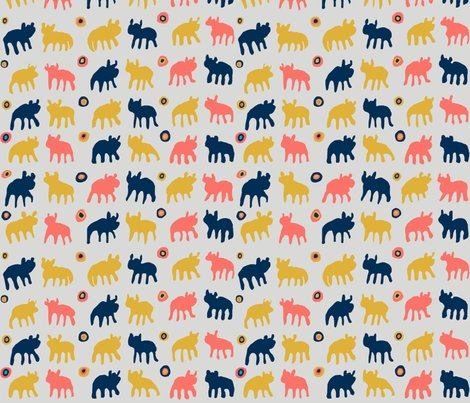 Sf-8391154-tribal-animal-print-for-spoonflower_shop_preview