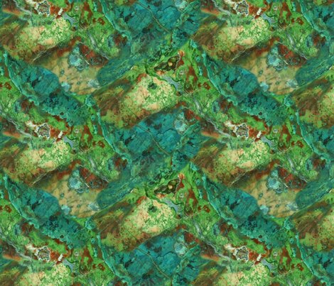 Rparrot-wing-jasper_seamless_shop_preview