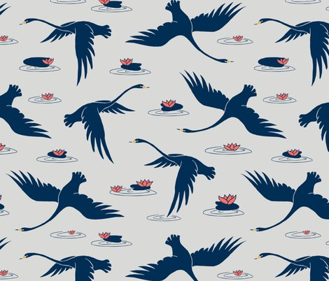 Rrrrblue-swans-on-gray2_shop_preview