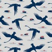 Rrrrblue-swans-on-gray2_shop_thumb