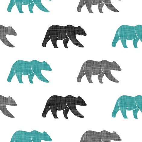 Rbaby-bear-little-man-quilt-tops-teal-brown-15_shop_preview