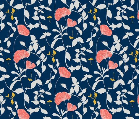 Rrrcoral_spoonflower-01_shop_preview
