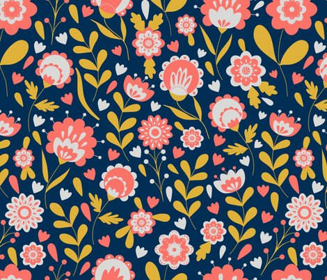 Rlimited-coral-flower-pattern-01_shop_preview