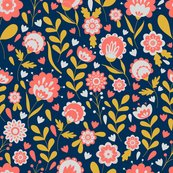 Rlimited-coral-flower-pattern-01_shop_thumb