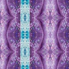 F-Moroccan Stripe1
