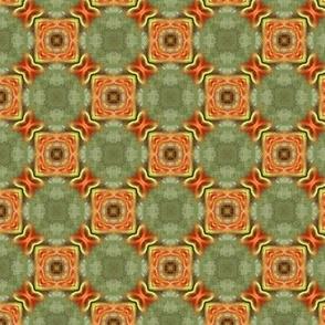 F-Moroccan Diagonal1