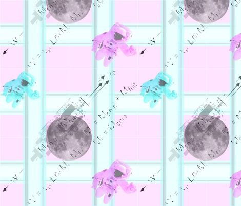 Rrpink-blue-plaid-moon-equation-astronaut_contest231939preview