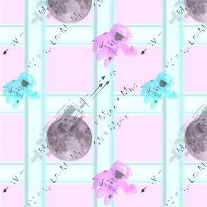 Rrpink-blue-plaid-moon-equation-astronaut_shop_thumb