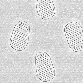 Rmoon-landing-boot-print_shop_thumb