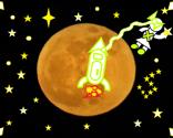 Rrrrrreach-for-moon-get-a-star-img_0757_thumb