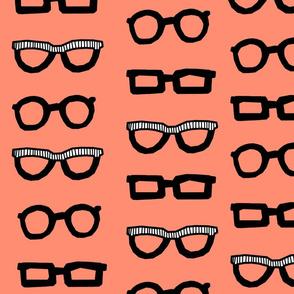 coral_eyeglasses