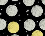 Rrmarvelous_moonbeams__thumb