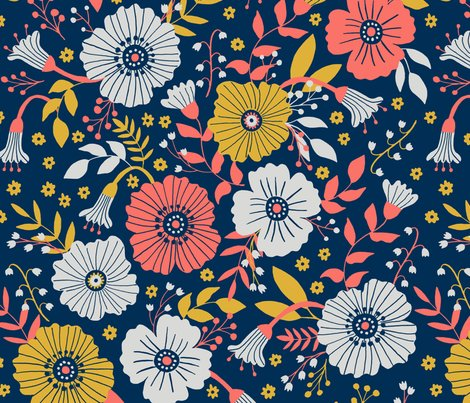 Rrp2_bold-mono-floral_navy_shop_preview