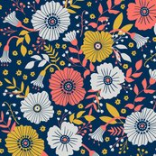 Rrp2_bold-mono-floral_navy_shop_thumb