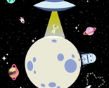 Rmoon-landing-02_thumb