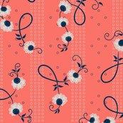 Rrrrjune-mid-blue-liv-coral-goldenrod-lt-gray-12w_shop_thumb