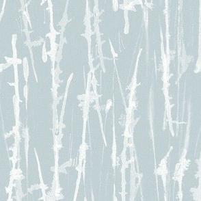 ink-dash_sky_blue_stripe