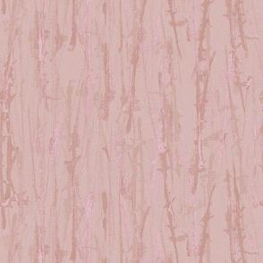 ink-dash_mars-rose_stripe