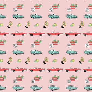 Pink_Route66_Stock