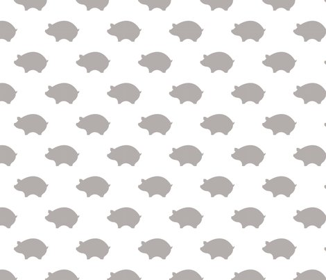 Singlepig_taupe-white_shop_preview