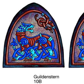 Guildenstern 10B