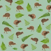 Rkiwis-ferns-revised2_shop_thumb