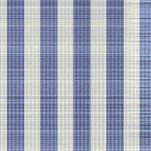 cord_blue_ivory_stripe