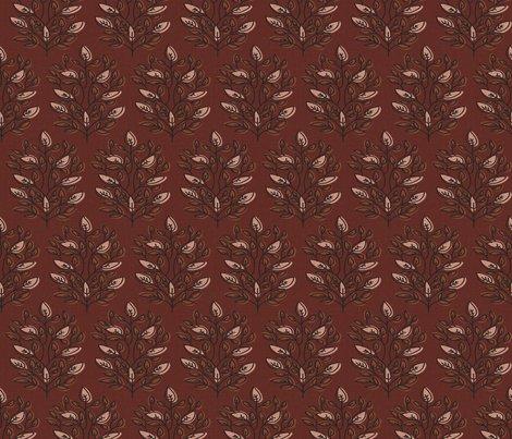 Rmara-burgundy-leaf_shop_preview