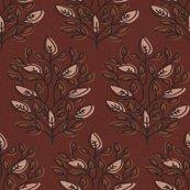 Rmara-burgundy-leaf_shop_thumb
