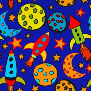 Space2_shop_thumb