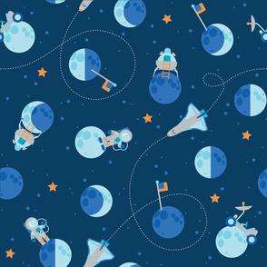 Rrrrrlangenhop-moon-landing-01-01_shop_thumb