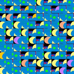 Rglimpsing-the-moon-1_shop_thumb