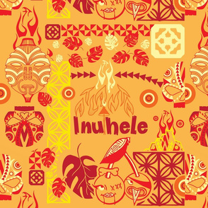 inuhele_fabric_clockworkskull1
