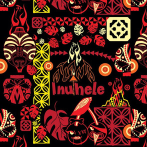 inuhele_fabric_volcanoworshipper1