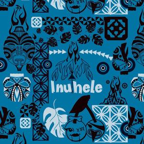 inuhele_fabric_blacknblue1
