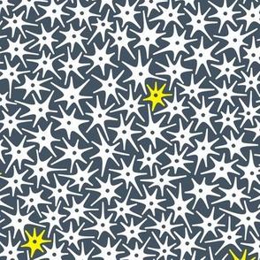 SimpleStars