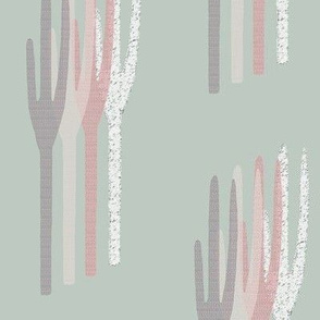 Desert Calm Cacti 3