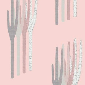 Desert Calm Cacti 2