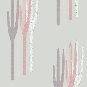 Desert Calm Cacti 1