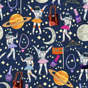Rrepositioned_spoonflower_pattern_base_-_tane_s_astronauts_shop_thumb