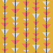 Rrrlimited-color-pallet-design-2_shop_thumb