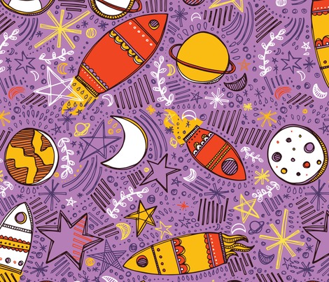 Rrrrspoonflower_18_princess_awesome_challenger_5_larger_edited_5-01_contest231995preview