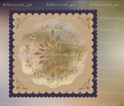 Rpicmonkey-scalloped-edges-multiple-motifs-floral-wide-border-golden-plasma-18x21_preview