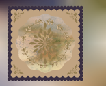 Rpicmonkey-scalloped-edges-multiple-motifs-floral-wide-border-golden-plasma-18x21_thumb