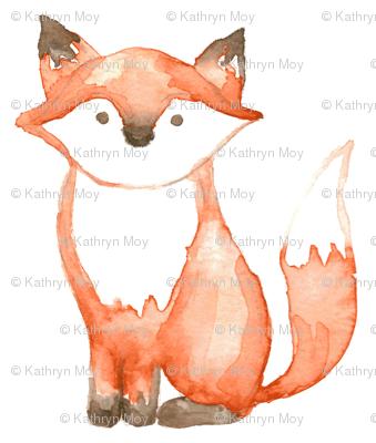 Icon_fox_preview