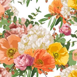 Spring Bouquet (large)
